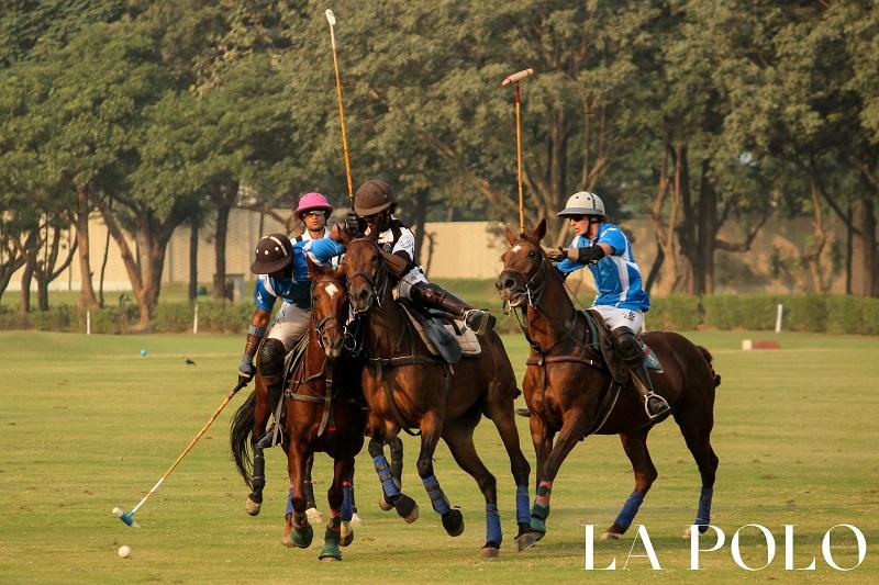 Delhi Polo Season ,Delhi Polo Season ,Simran Singh Shergill, Abhimanyu Pathak, Tom Brodie, Naveen Jindal, Bhawani Singh Kalvi, col ravi rahtor,Jindal Panther, Sona Polo, Bhopal Pataudi Cup, Delhi Polo Season,bhopal Pataudi cup 2018 polo match team