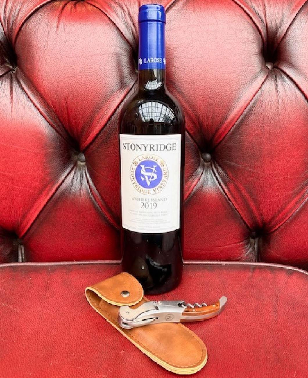 stonyridge-wine-and-dine-in-new-zealand-lapolo1