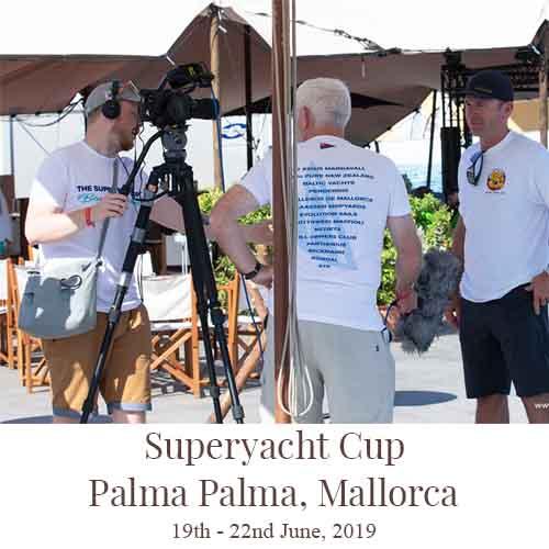 https://lapol0.s3.amazonaws.com/media/None/superyacht-cup-palma-palma-mallorca-19-jun-19-22-jun-19-lapolo.jpg
