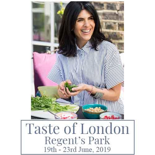 https://lapol0.s3.amazonaws.com/media/None/taste-of-london-regents-park-19-jun-19-23-jun-19-lapolo.jpg