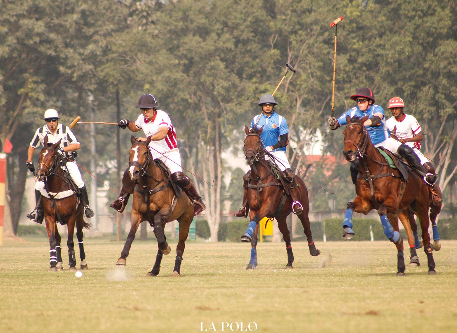 team-jindal-team-rajnigandha-achievers-lapolo