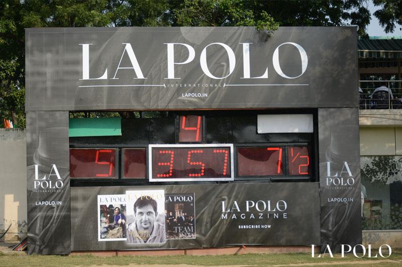 Col. Ravi Rathore,James Nicholas,Simran S Shergill,Abhimanyu Pathak,Jindal Panther,Polo Clinic . La Polo,Modern School, Barakhamba,Jaipur Polo Ground,Delhi Polo Season,Bhopal-Pataudi Cup 2018
