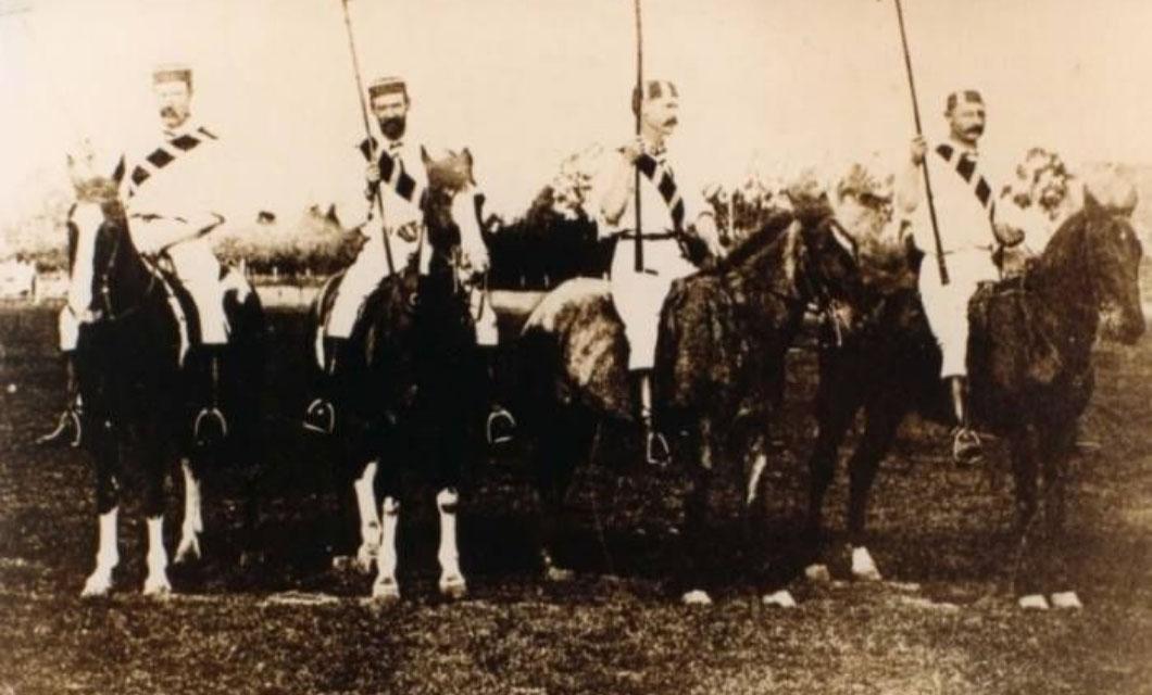 the-history-of-polo-la-polo