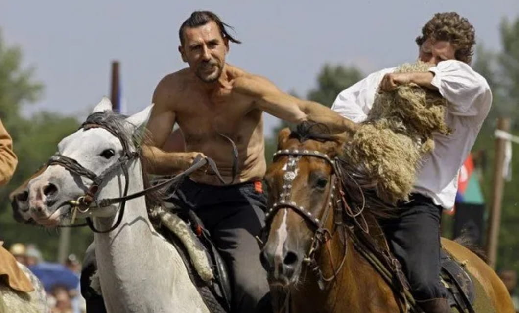 the-horse-festival-la-polo