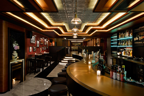 The Old Man Hong Kong, The finest bars from all around the world ,best bar in the world , best bar , top 10 pub and bar,best bar in Hong Kong