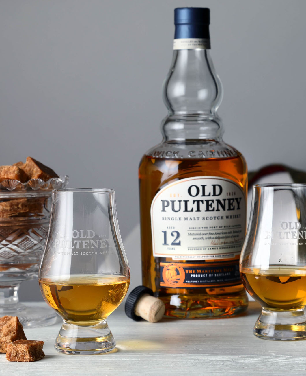 the-old-pulteney-whisky
