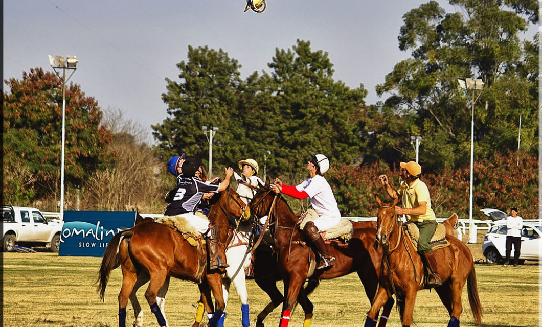 travel-latin-america-la-polo