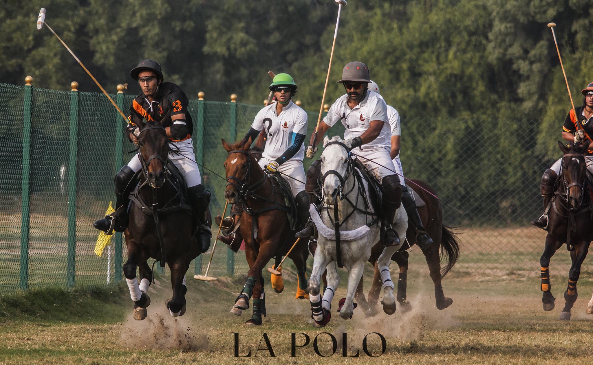 polo-in-india-polo-players-lapolo