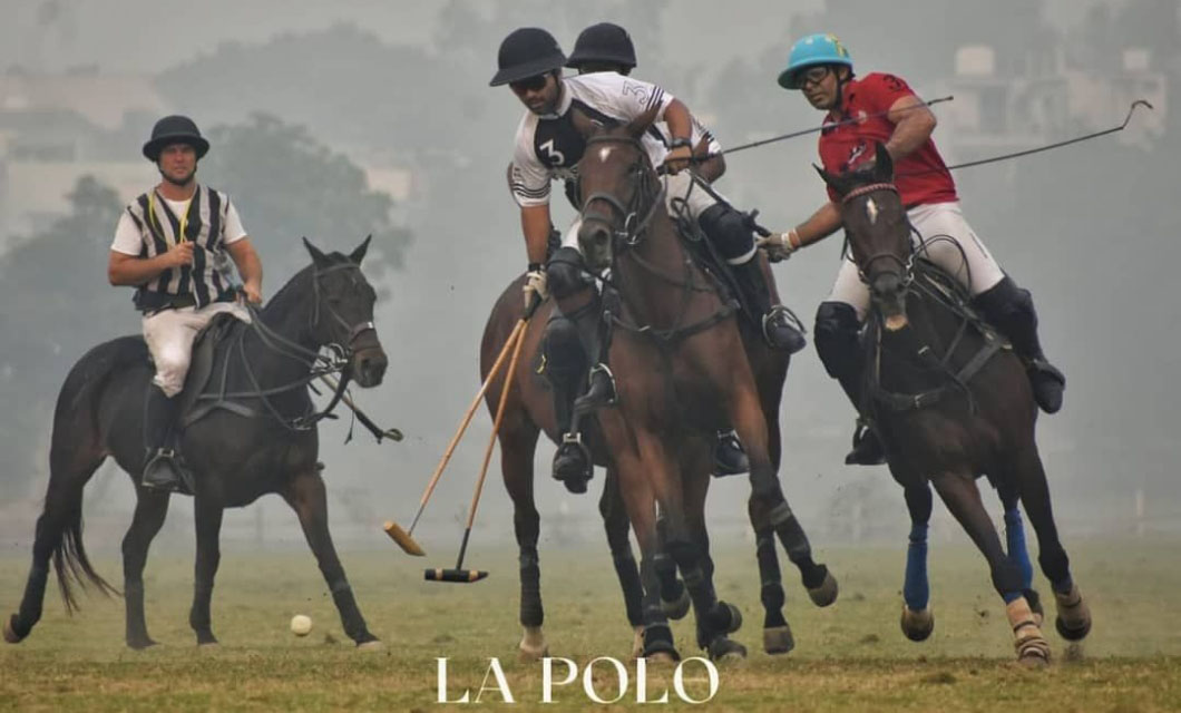 umpiring-definition-la-polo