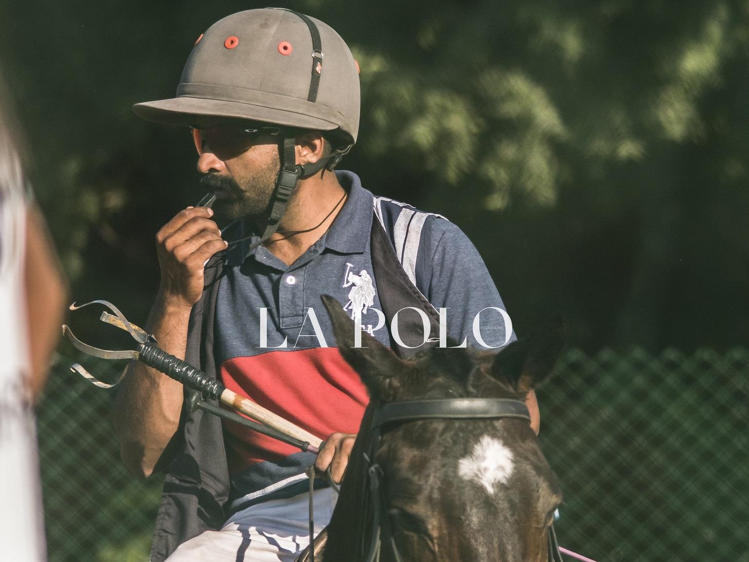 umpiring-in-india-professional-umpires-for-polo-lapolo
