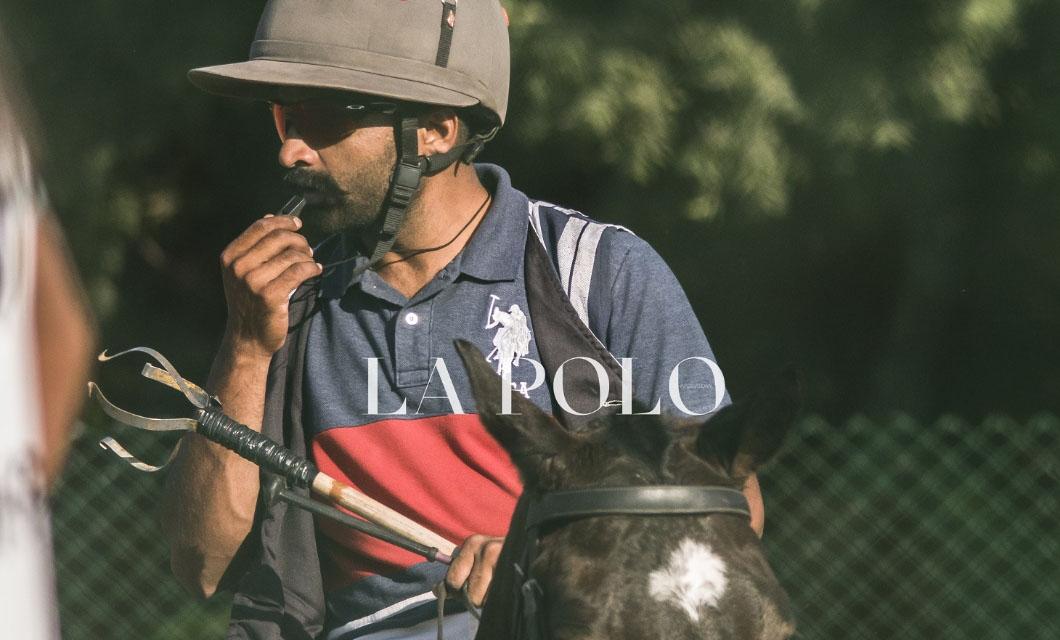 umpiring-school-la-polo