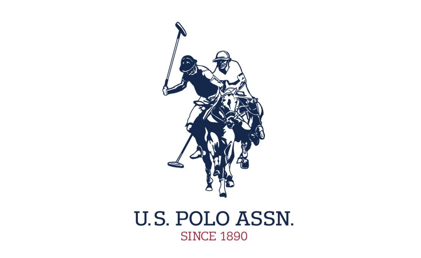 US POLO Logo