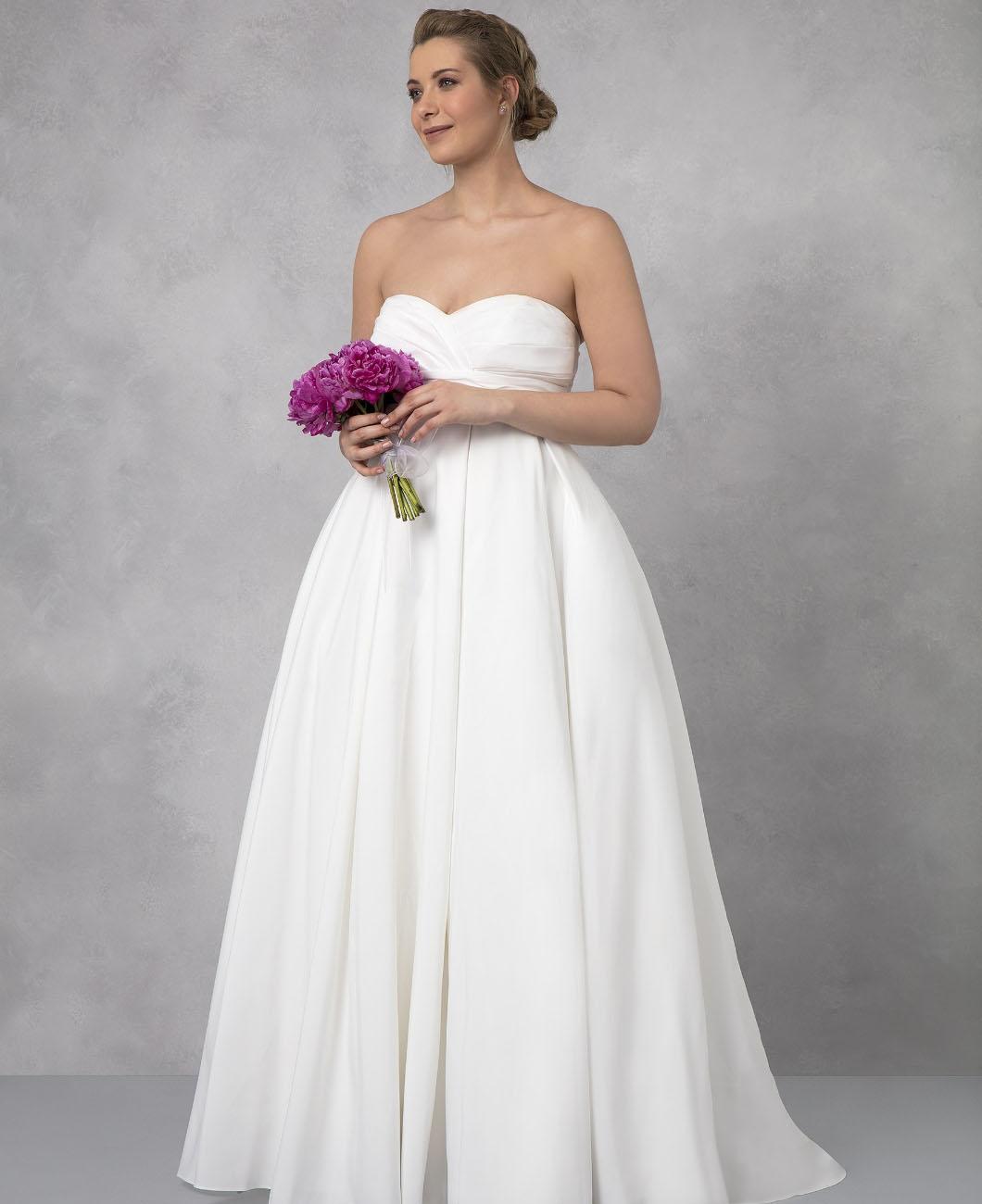 /white-gown-empire-waist