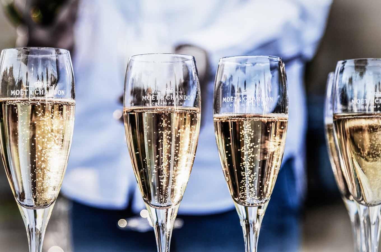 wine champagne,Where Wine Becomes Champagne