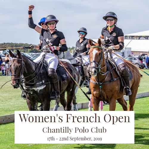 https://lapol0.s3.amazonaws.com/media/None/womens-french-open-chantilly-polo-club-17-sep-19-22-sep-19-lapolo.jpg