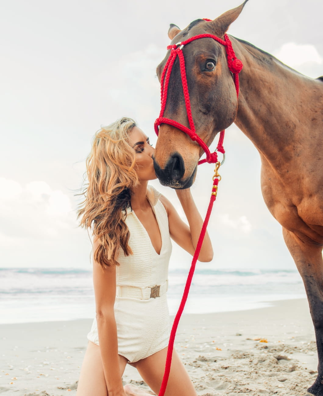 xbryanphoto wearing devonwindsor rebekah greenhill polo wine stables