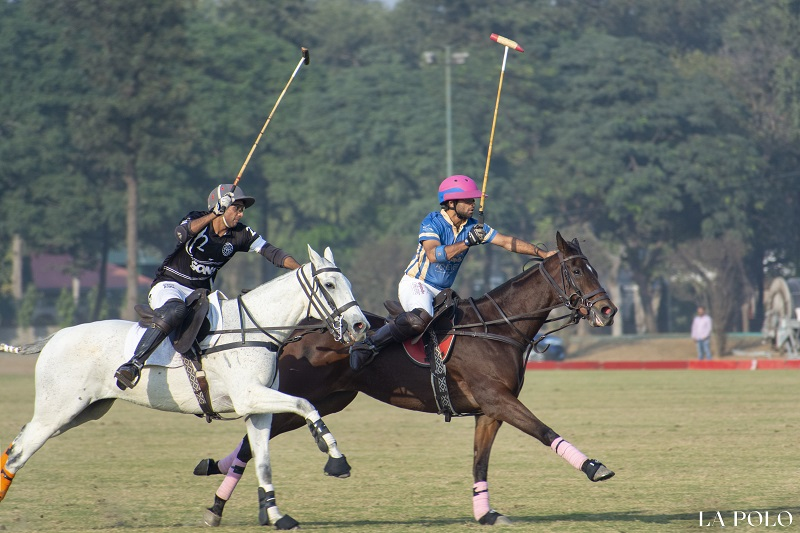 Delhi Polo Season,Yes Bank indian master finals , sona polo , Rajnigandha achievers , lapolo , padmanabh singh , pranav kapur