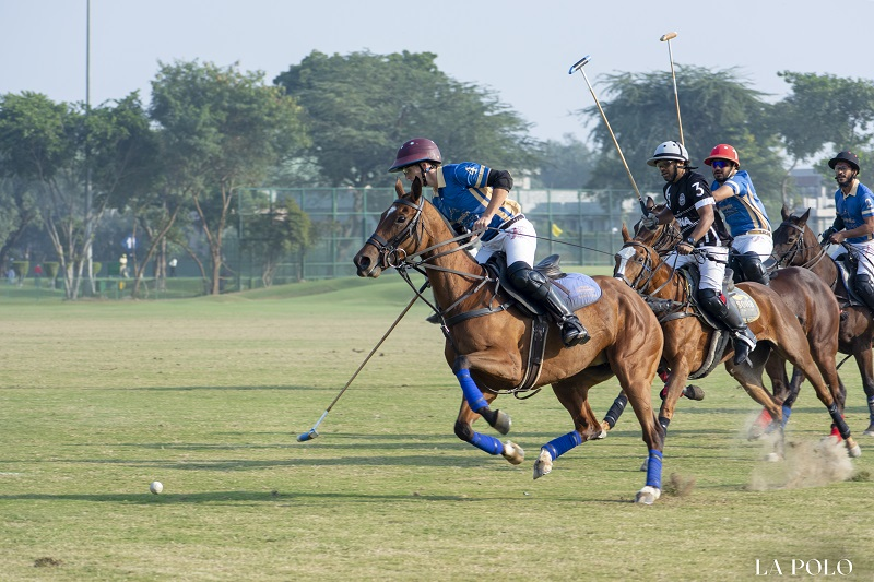 Delhi Polo Season,Yes Bank indian master finals , sona polo , Rajnigandha achievers , lapolo , matthewew perry