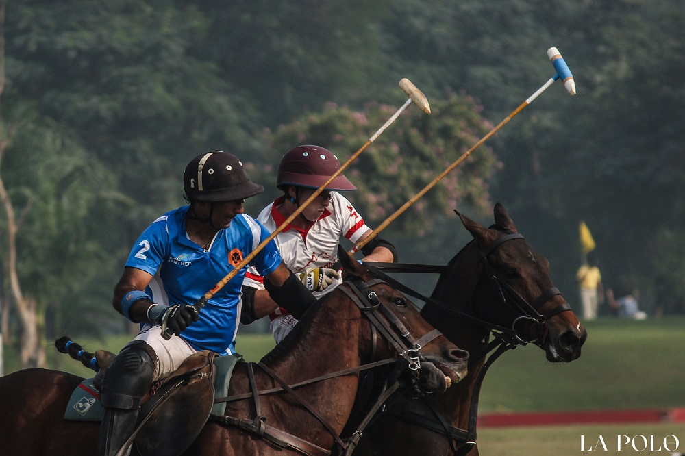 Delhi Polo Season, yes bank indian master cup 2018, Delhi, Jaipur Polo Ground , Mr. Simran Shergill