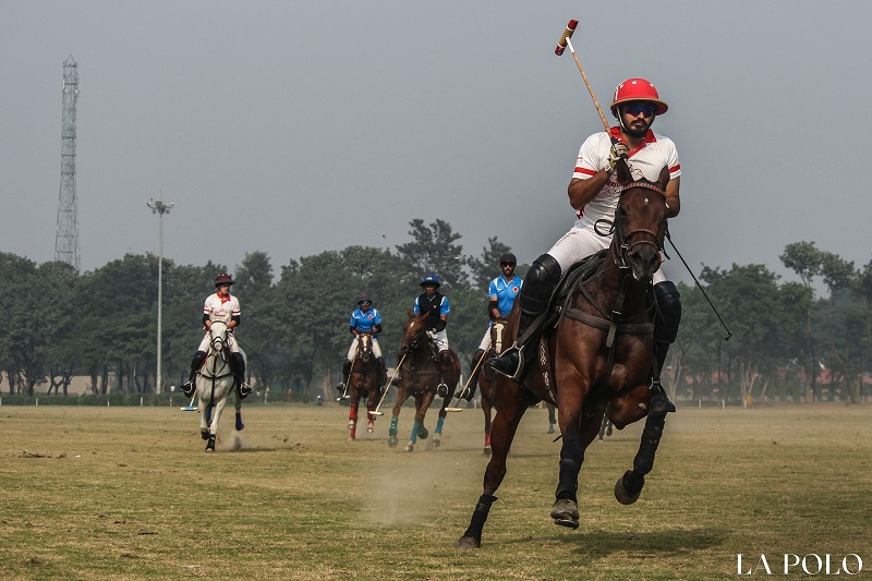 Delhi Polo Season, yes bank indian master cup 2018, Delhi, Jaipur Polo Ground