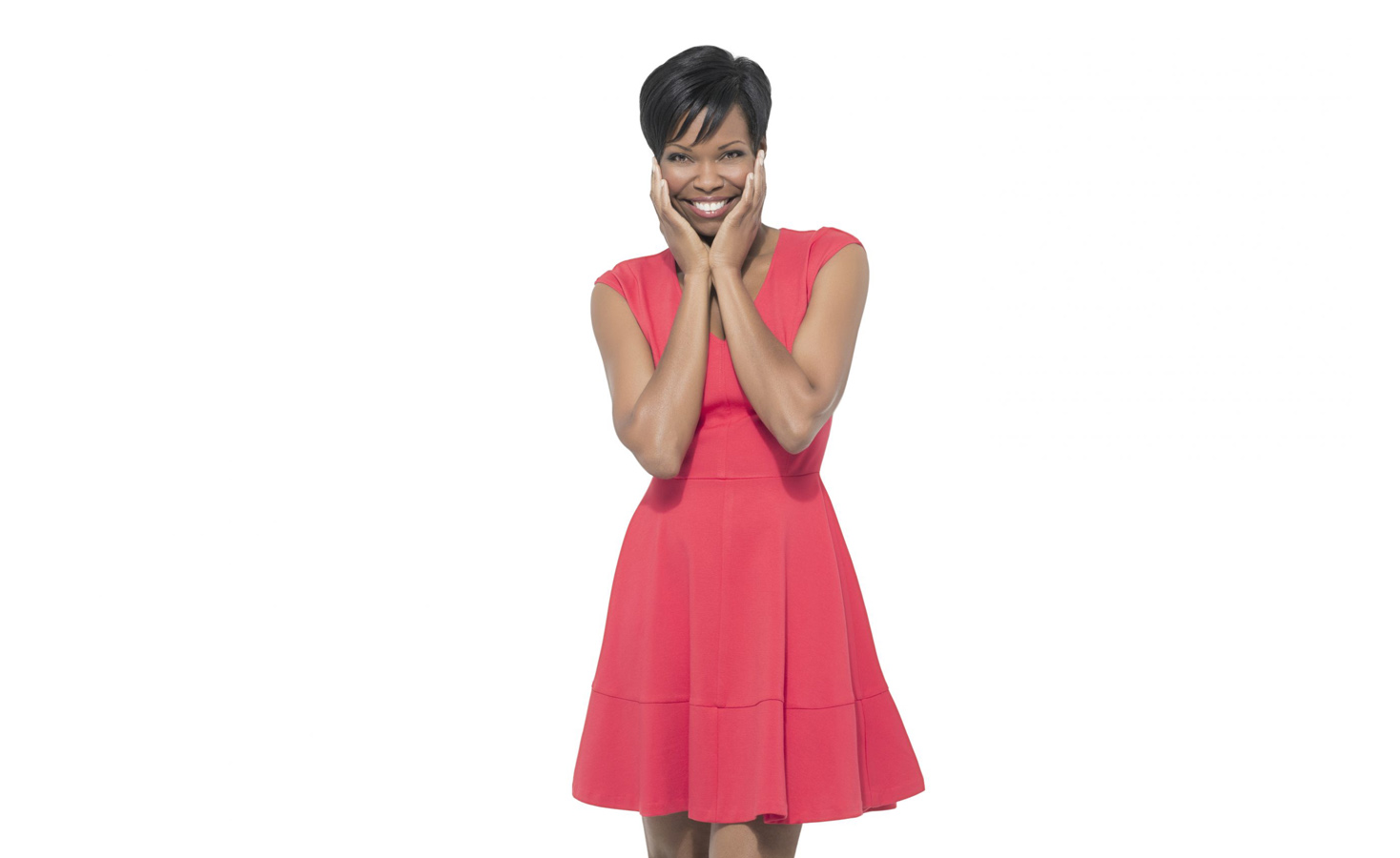 blu skin care founder zondra wilson